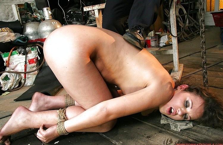 bonnie bedelia nude metacafe – Teen