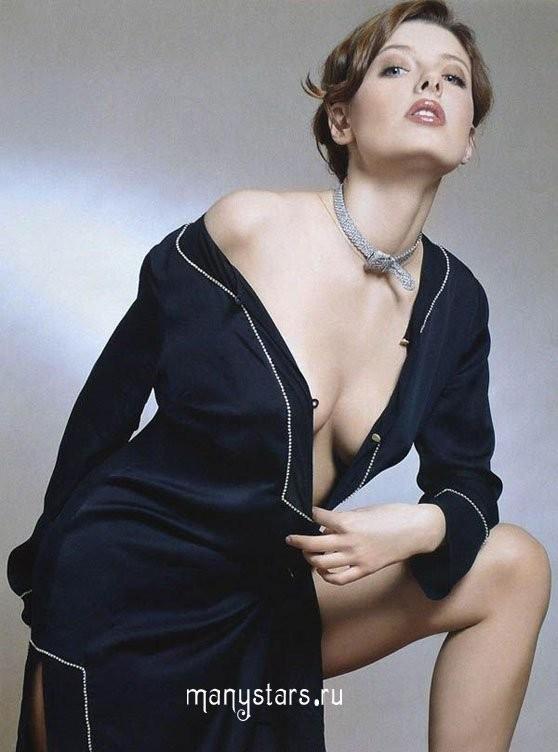 boob erotic naked nude nudist pantie upskirt – Andere
