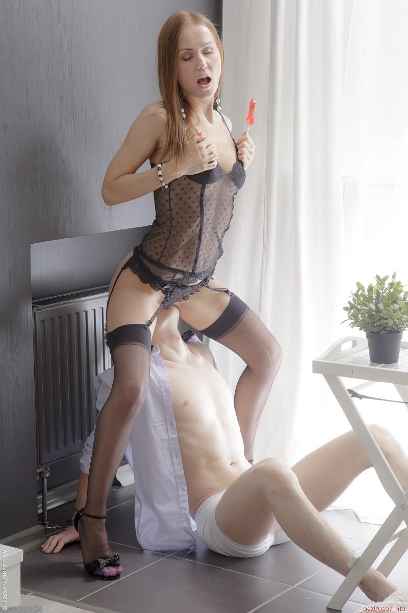 girls doing sex images – Strumpfhose