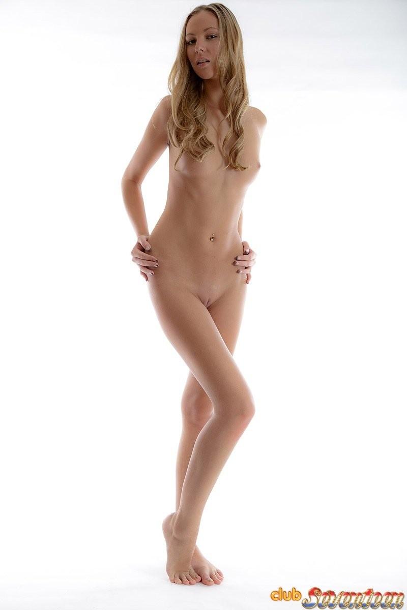 boobs fall out drifting – BDSM
