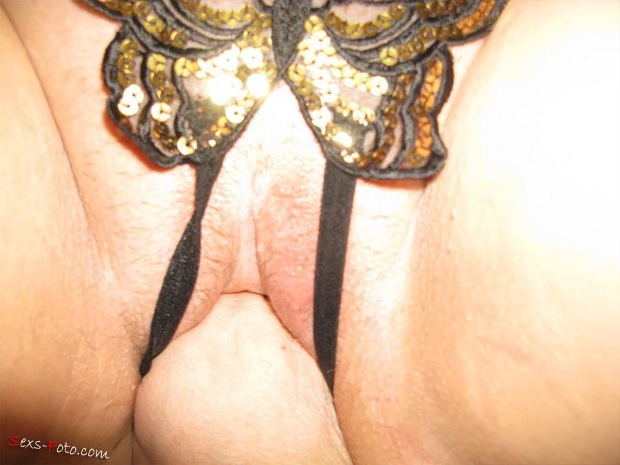 pantyhose sex bondage – Pornostar