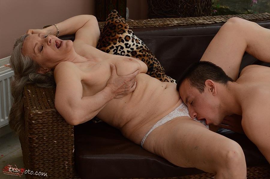 big bbw butt – BDSM