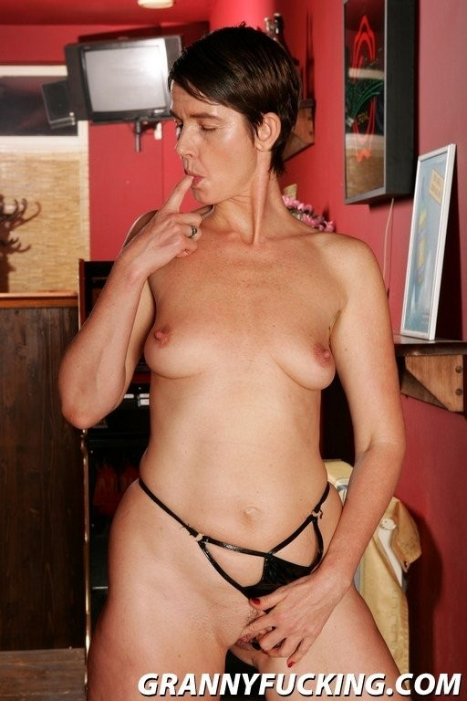 nude tennis girls – Amateur