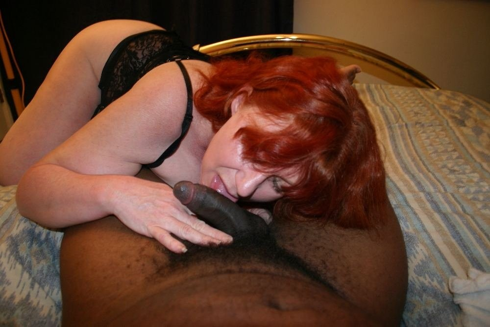 young hot black pussy – Amateur