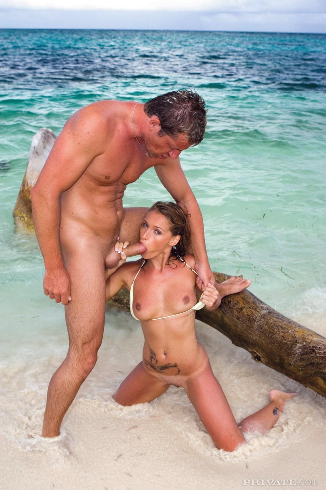 anal large dildo woman – Anal