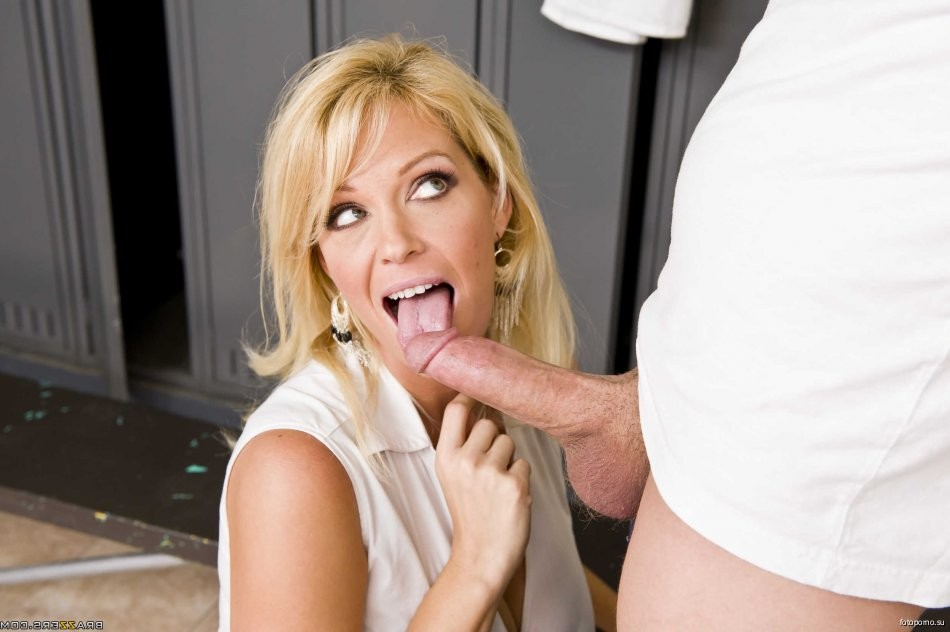 femdom and forced – Amateur