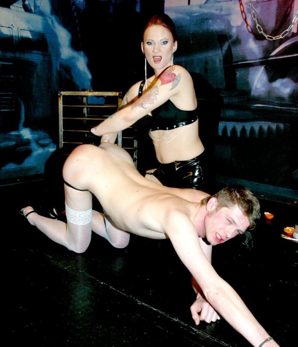 bareback black breeding interracial sex submission – BDSM