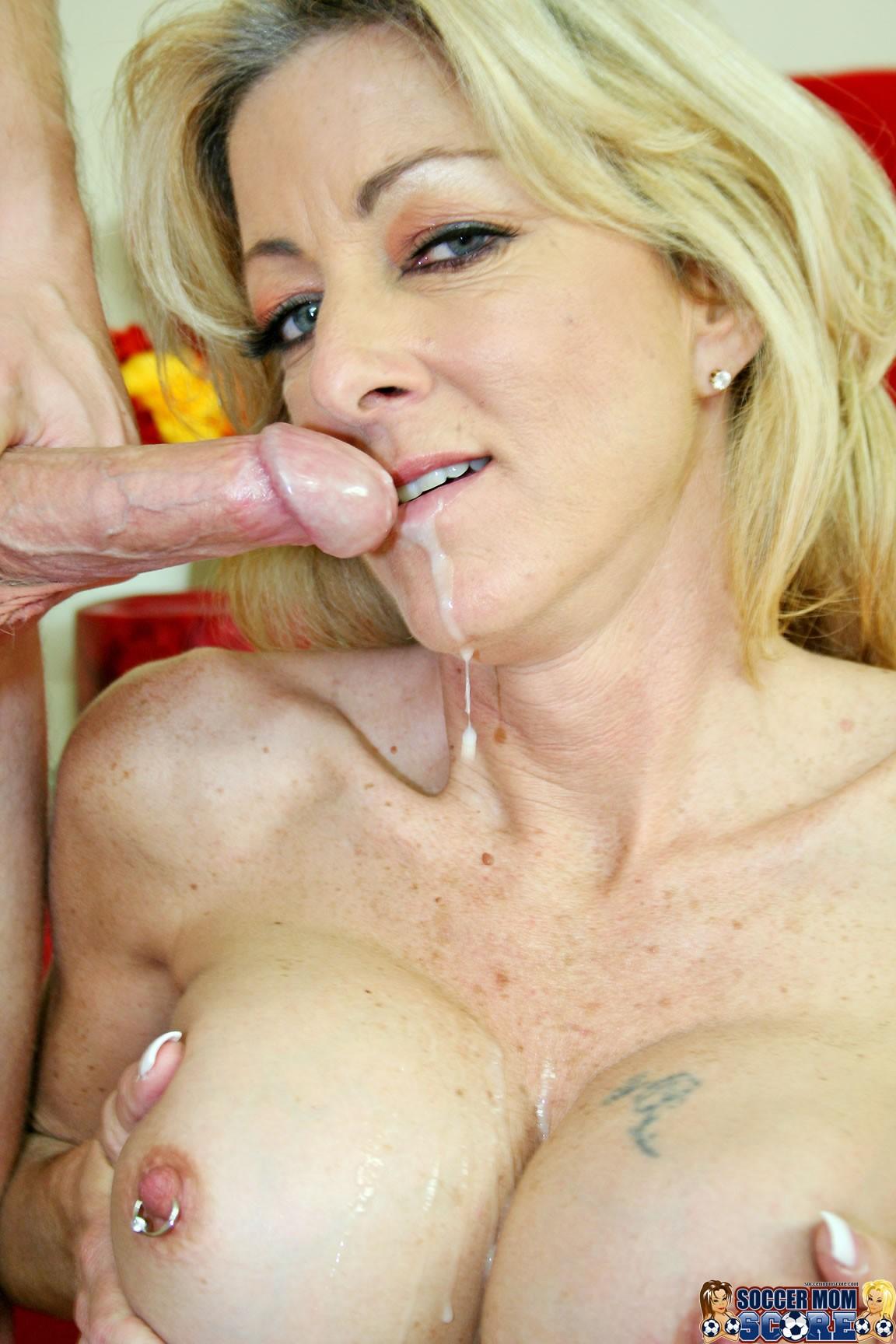 footjob a dildo tgp – Erotisch
