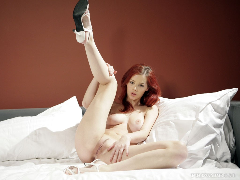 boy girl kissing nude sex fucking pics – Domina