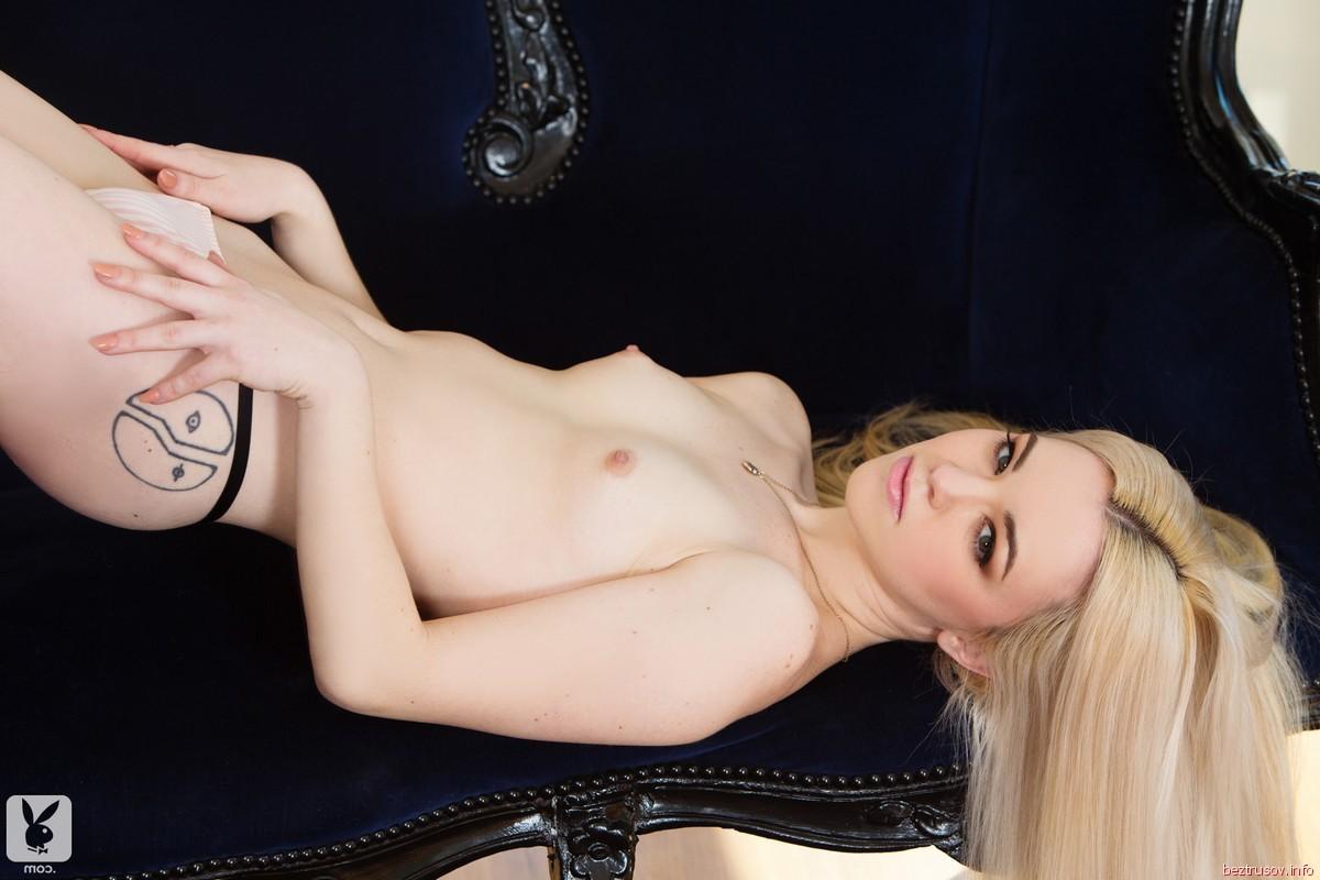 fucking boys girls tgp – BDSM