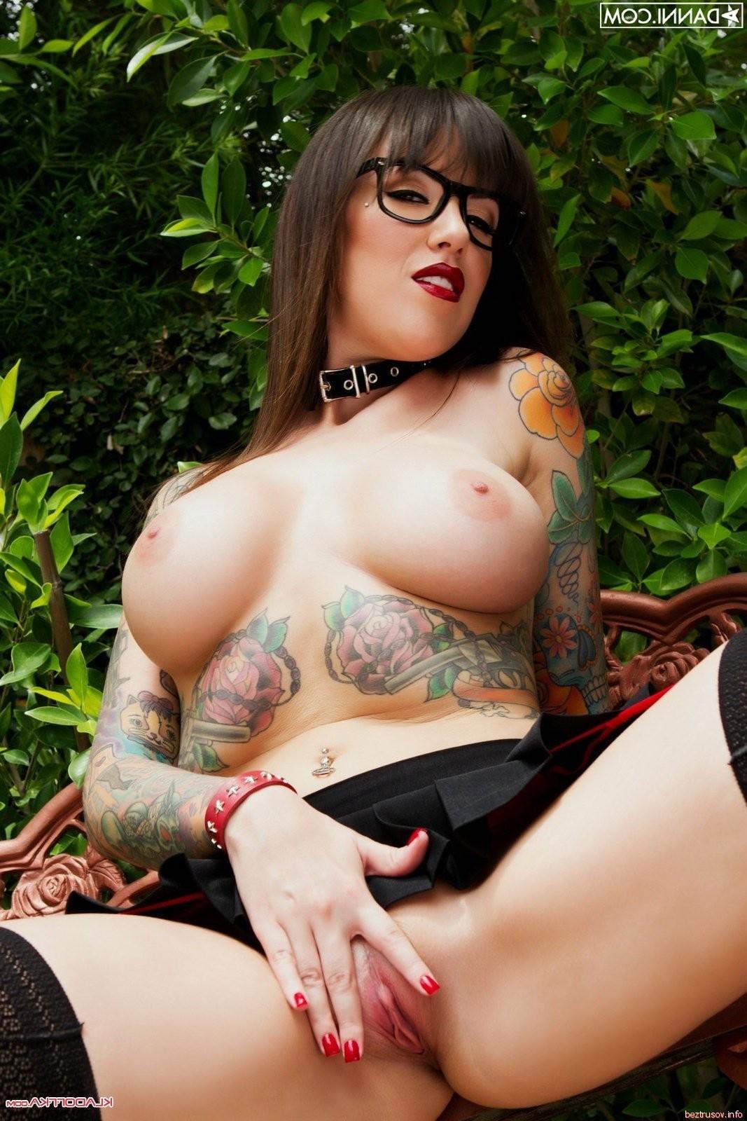 big dick nudes – BDSM