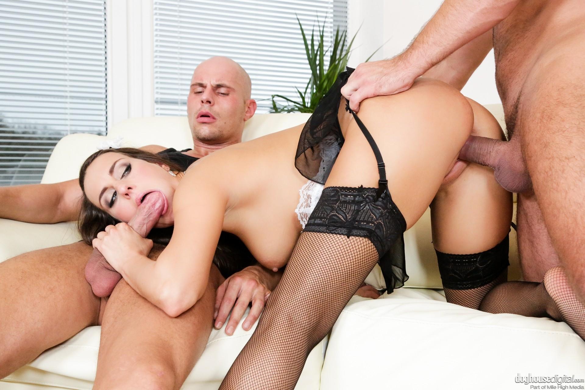 woman haveing sex pic s – Amateur