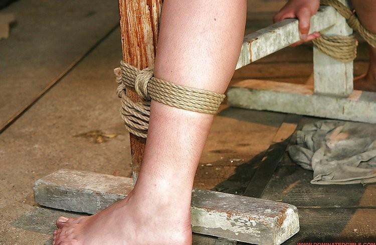 fetish feet free – Amateur