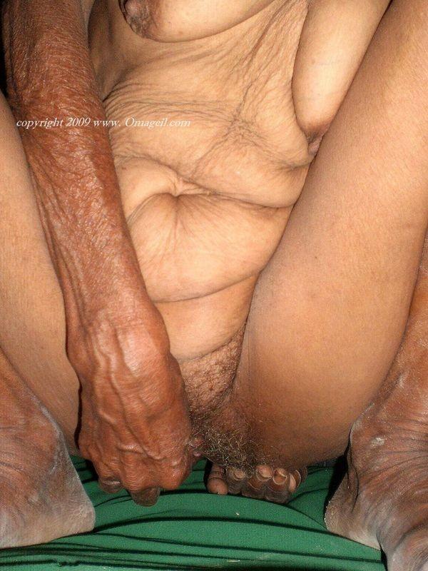 portuguese mature sex – Amateur