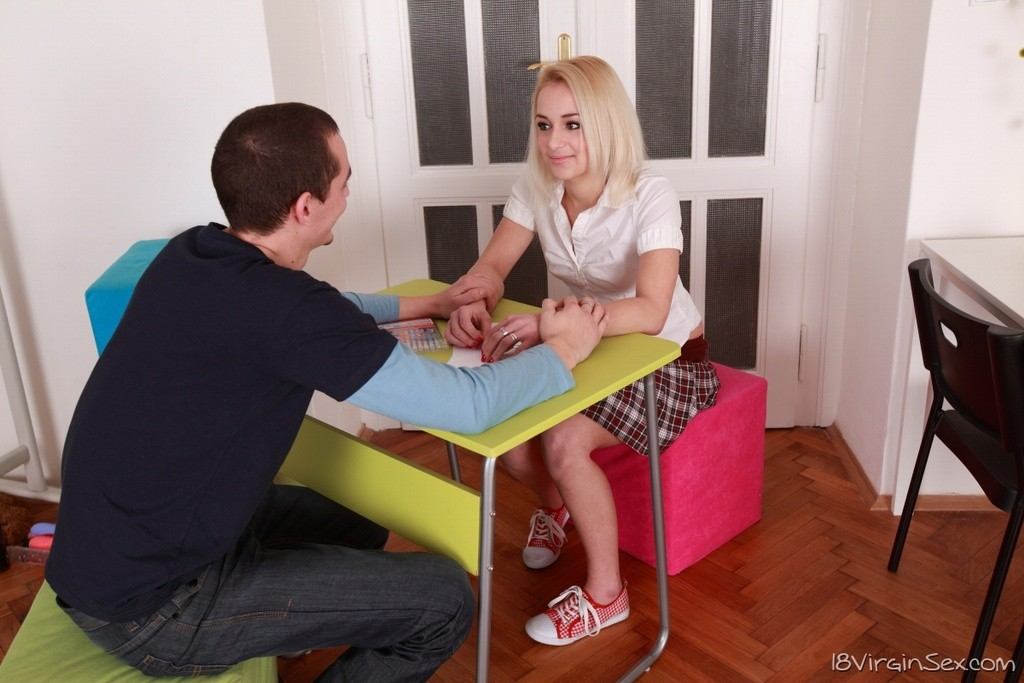 amature tit clips free – Teen