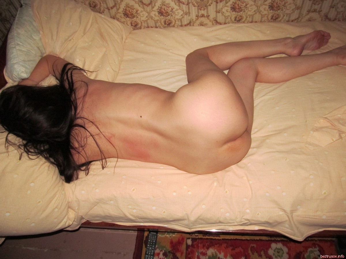 play girl fat girl pussy – Strumpfhose