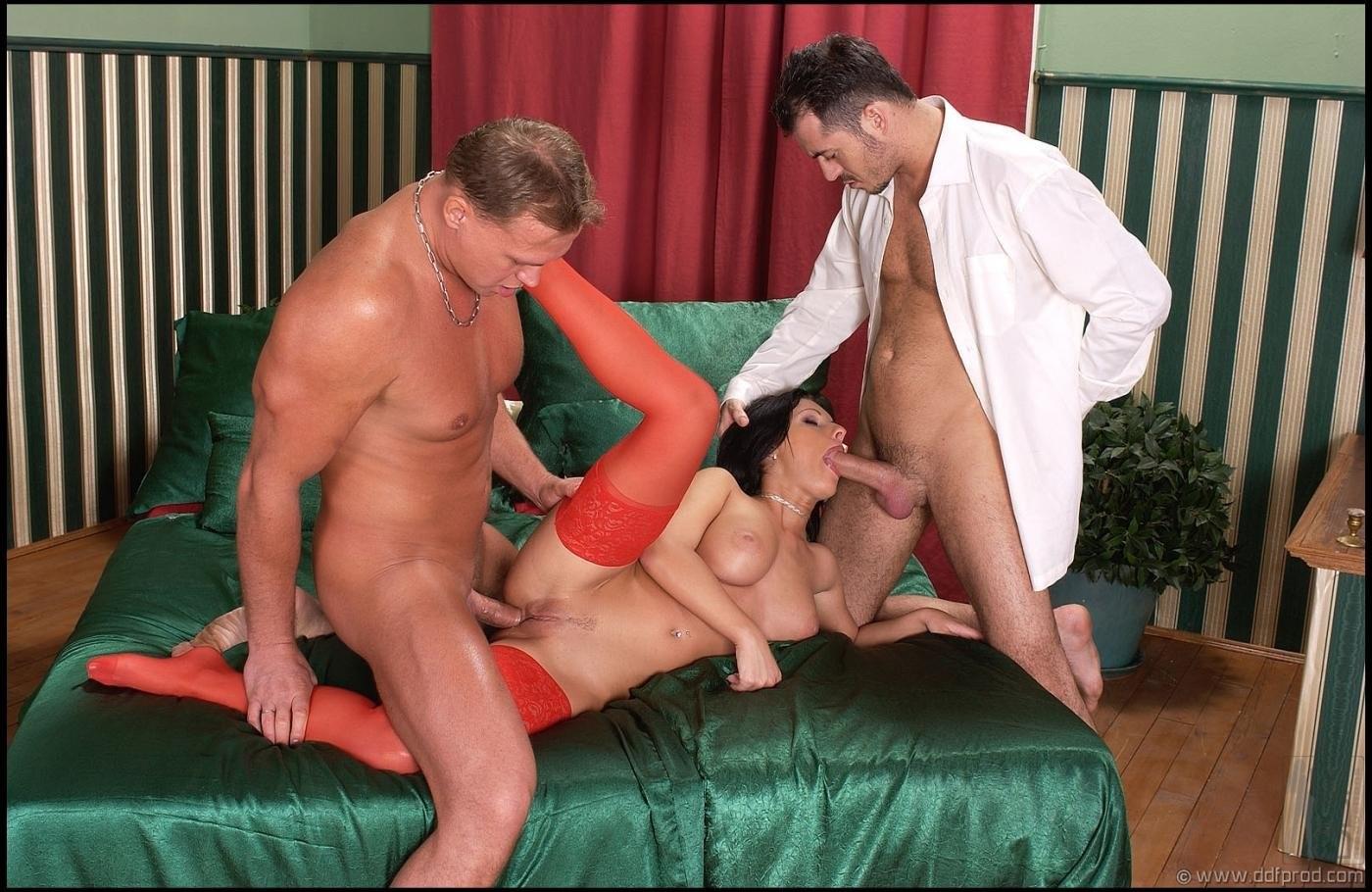 free porn latina mom – BDSM
