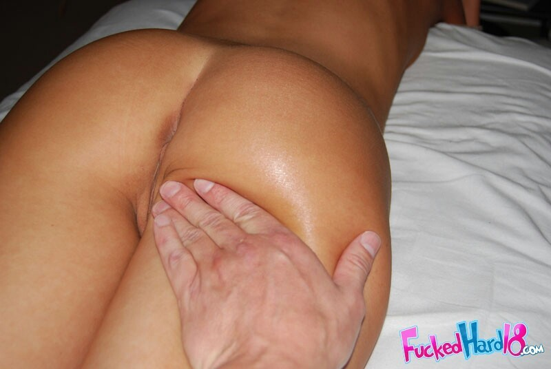 sexy penis naked – Anal