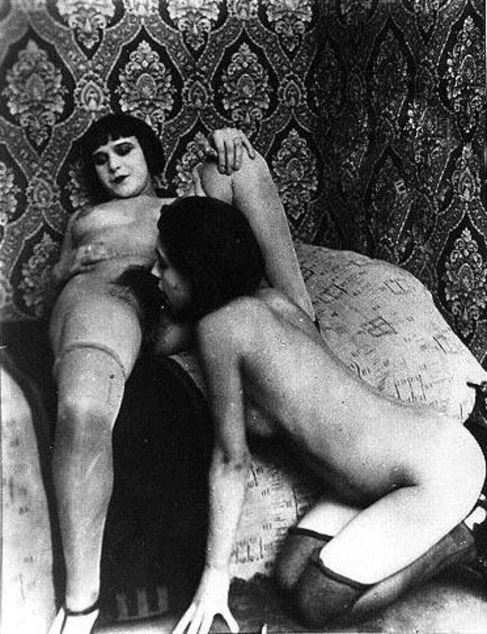 calcuim deposit in the breasts – Erotisch