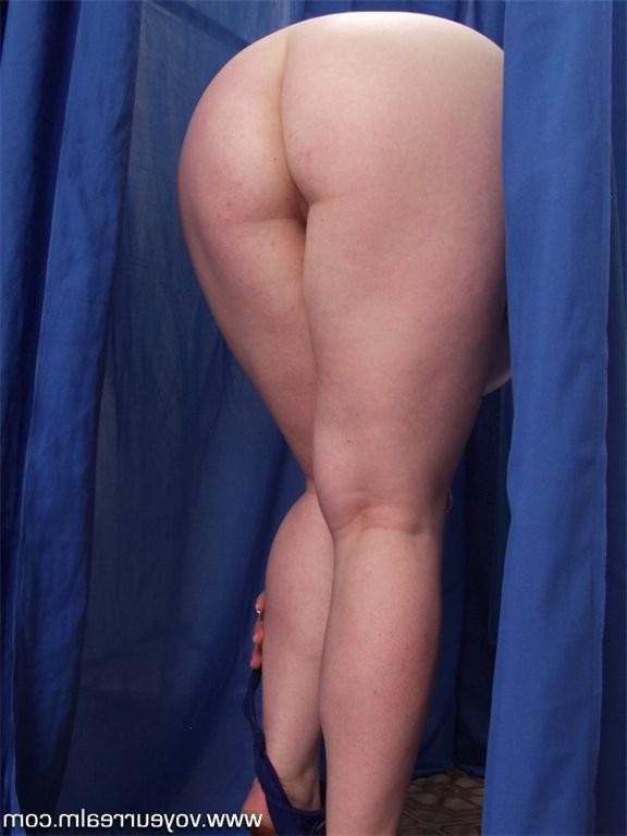 big ass hot girls – Strumpfhose