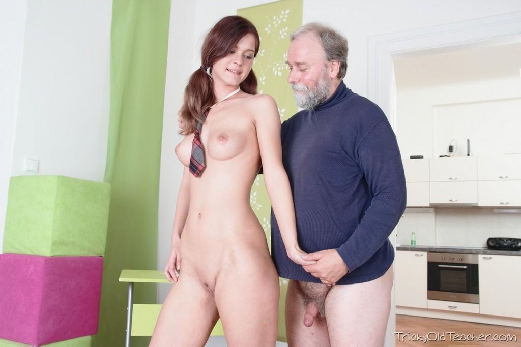 brutal cock eating compilation – Strumpfhose