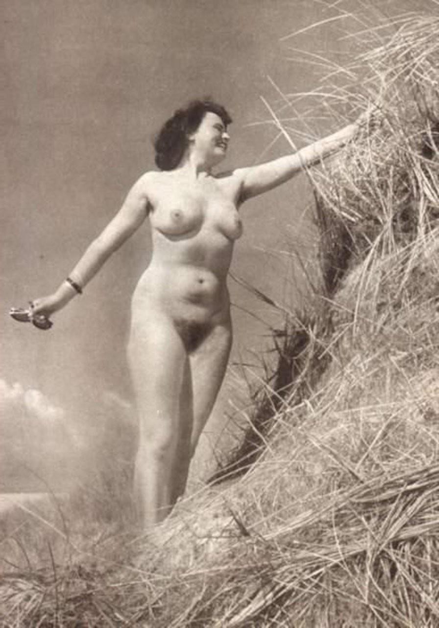 miley cirus nude oics – Andere