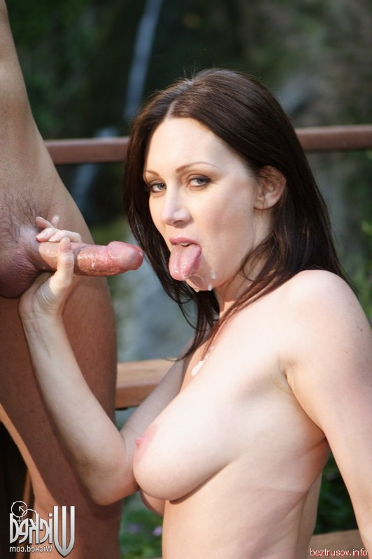 sexy girls force fucked – BDSM