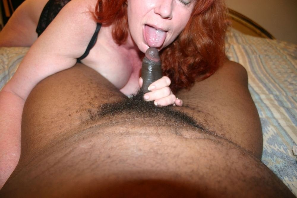 large object insertion fetish – Anal