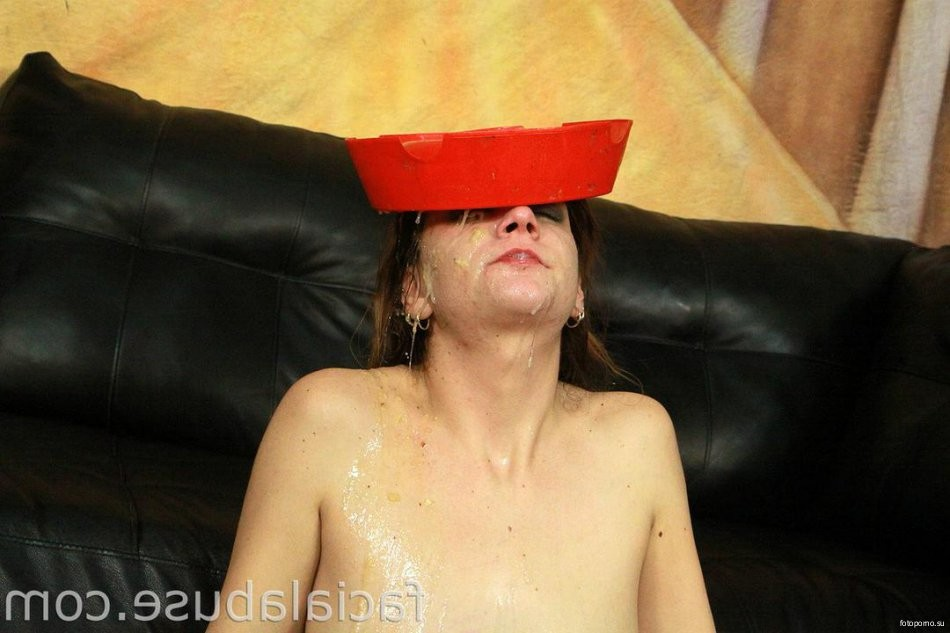 ru porn tv i – Erotisch