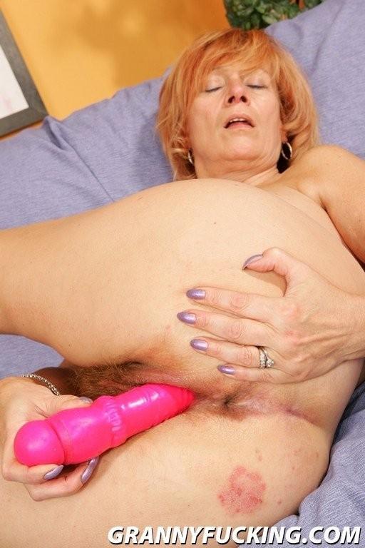 asian naked hardcore – Lesbian