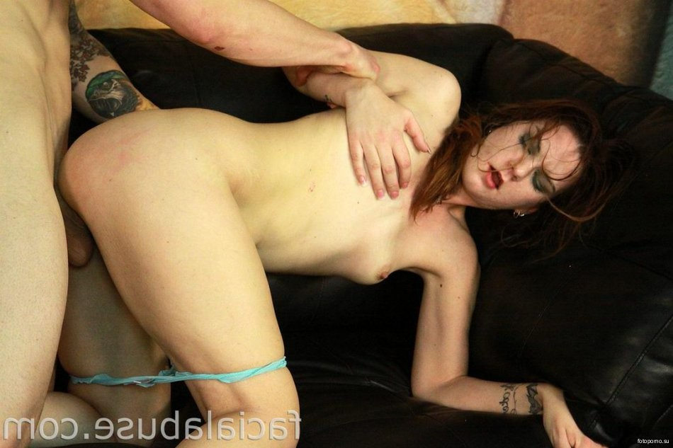 free mature picture sex slut – Strumpfhose