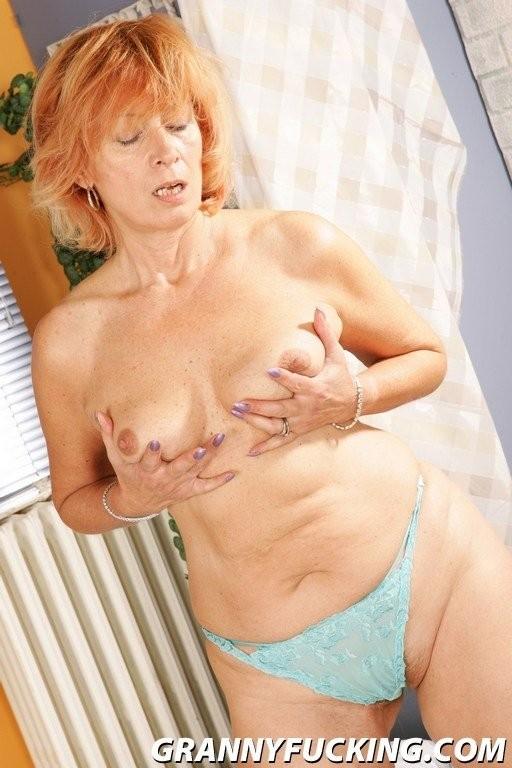 my friend hot girl com – Strumpfhose