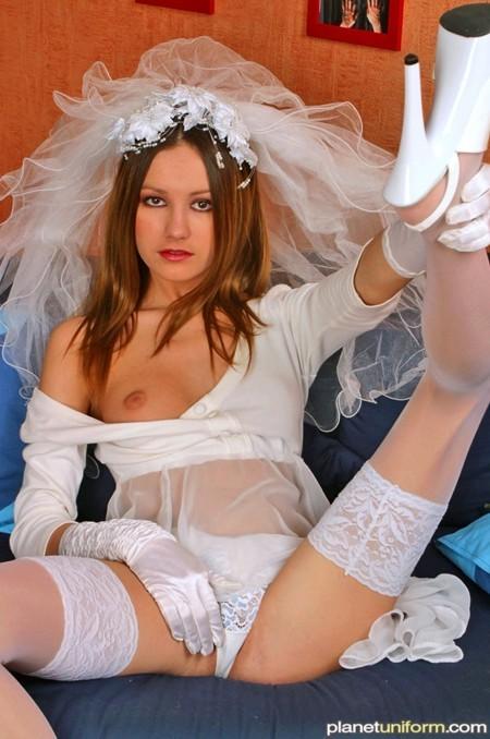 big boob handjobs – BDSM